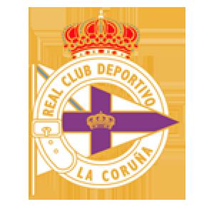 Programme TV Deportivo La Corogne