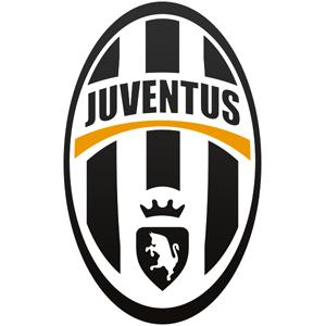 Places juventus