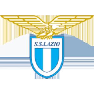 Entradas SS Lazio