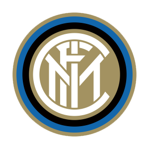 Places Inter Milan