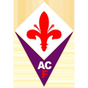 Programme TV Fiorentina
