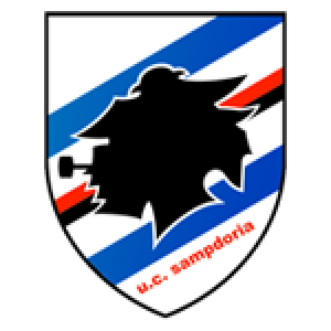 Places Sampdoria Genes