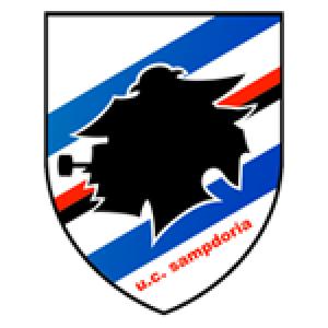Programme TV Sampdoria Genes