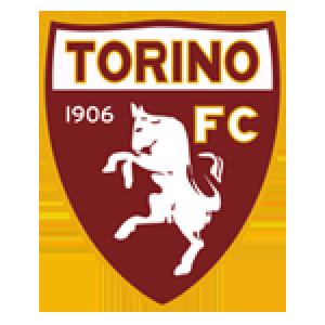 Biglietti Torino