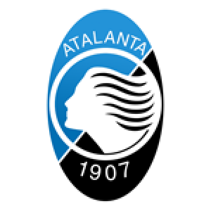 Programme TV Atalanta Bergame