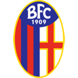 Programme TV Bologne