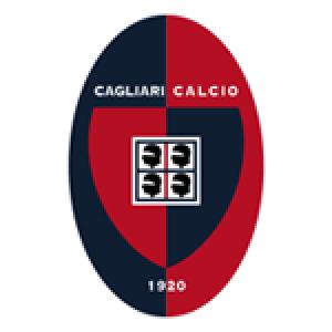 Entradas Cagliari