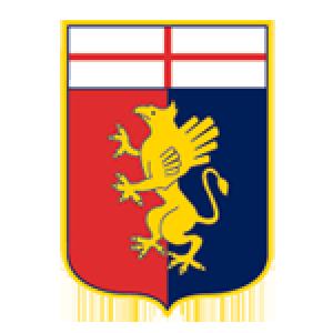 Biglietti Genoa