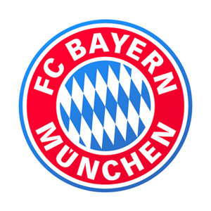 Places bayern munich