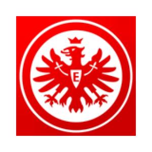 Tickets Eintracht Frankfurt