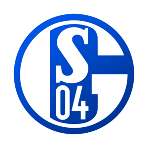 Places schalke 04