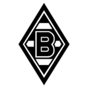 Programme TV Borussia M'gladbach