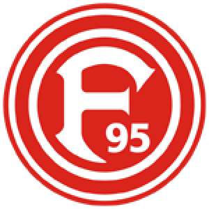 Tickets Fortuna Düsseldorf