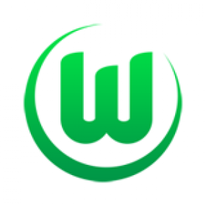 Wolfsburg Tickets