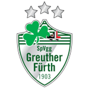Programme TV Greuther Furth