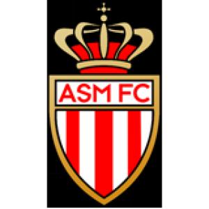 Programme TV Monaco