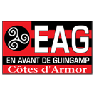 Guingamp Tickets