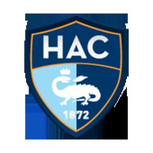 Programme TV Le Havre