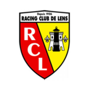 Lens Tickets