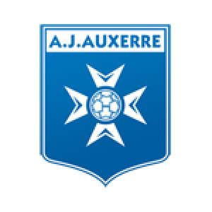 Auxerre Tickets