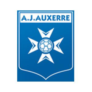Places Auxerre
