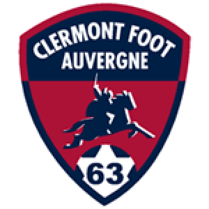 Programme TV Clermont Foot