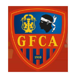 Programme TV GFC Ajaccio