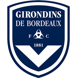 Bordeaux Tickets