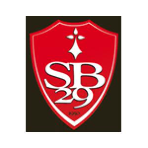 Places Brest