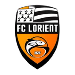 Places Lorient