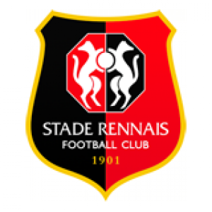 Rennes Tickets