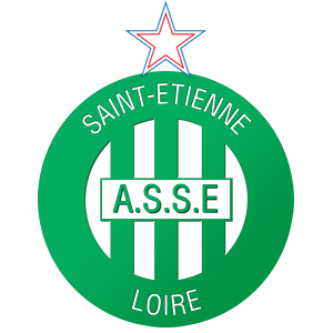 ASSE Tickets