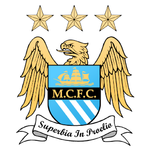 Places Manchester City