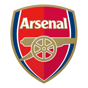 Programme TV Arsenal