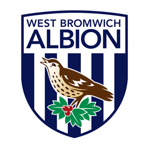 Programme TV West Bromwich