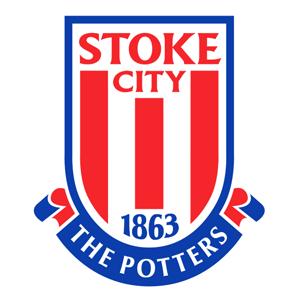 Programme TV Stoke
