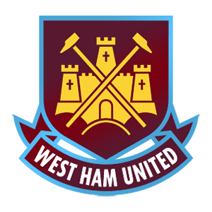 Programme TV West Ham