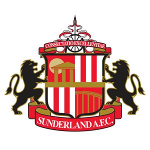 Programme TV Sunderland