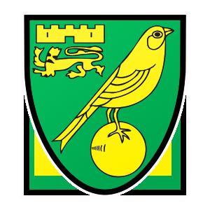 Programme TV Norwich
