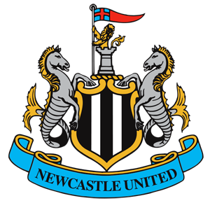 Programme TV Newcastle