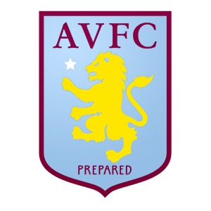 Places Aston Villa