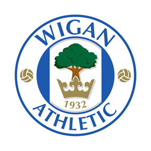 Programme TV Wigan