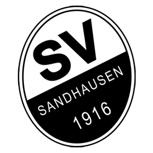 Tickets Sandhausen