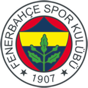 Places fenerbahce