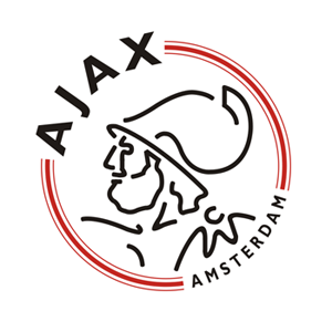 Places Ajax Amsterdam