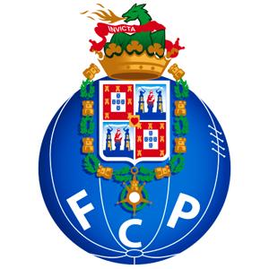 Biglietti FC Porto