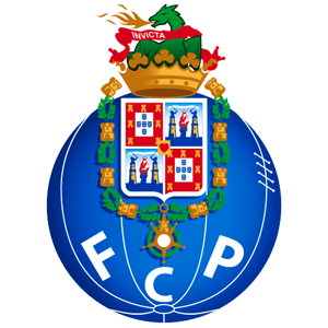 Programme TV Fc Porto