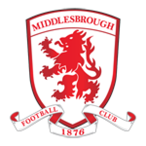 Programme TV Middlesbrough