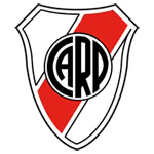 Places River Plate