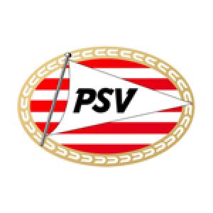 Places PSV Eindhoven